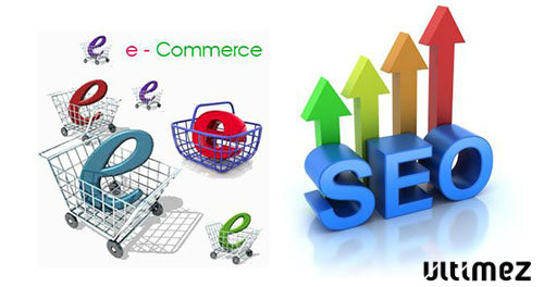 why-you-need-to-rank-higher-for-ecommerce-website