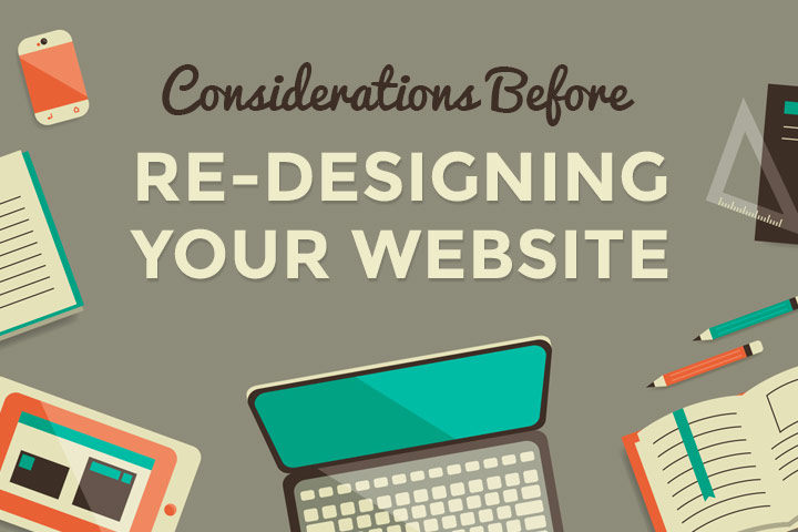 5-considerations-before-redesigning-your-website